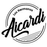 Logo-Aicardi