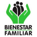 Logo-Bienestar