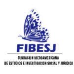 Logo-Fibesj