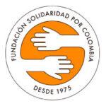 Logo-Solidaridad